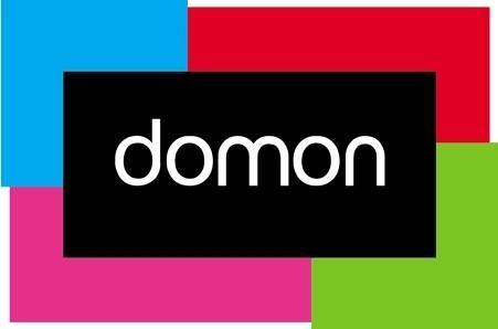 Circulaires Domon