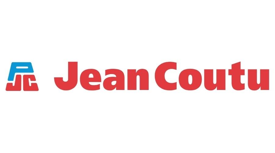 circulaires-jean-coutu