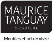 Circulaires Maurice Tanguay Signature