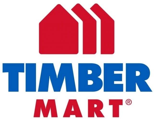 Circulaires Timber Mart