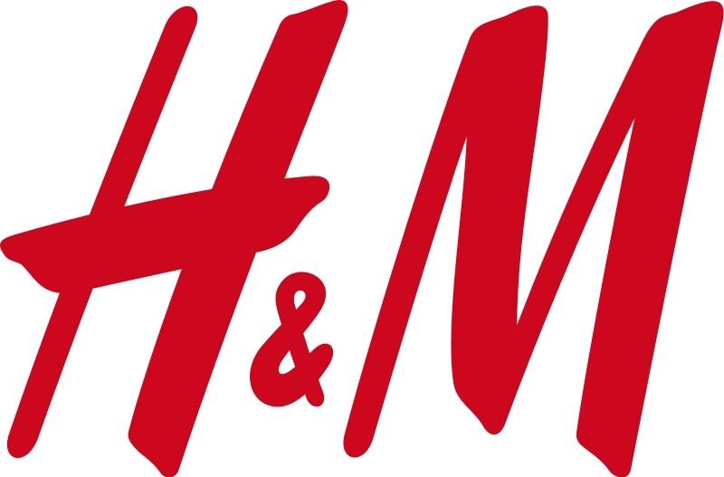 Circulaires H&M