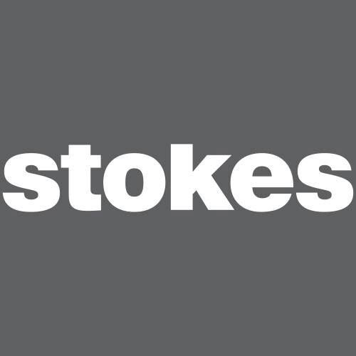 Circulaires Stokes