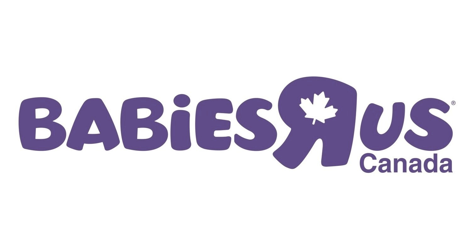 Circulaires Babies
