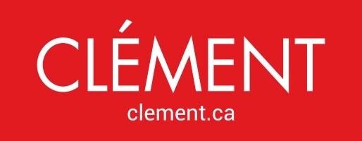 Circulaires Clément