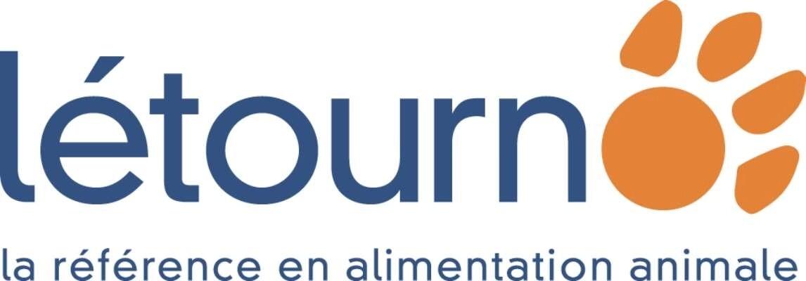 Circulaires Létourno