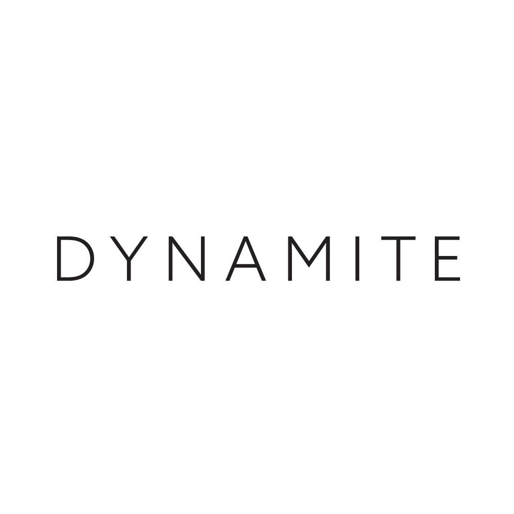 Circulaires Dynamite