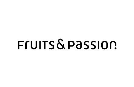 Circulaires Fruits et Passion