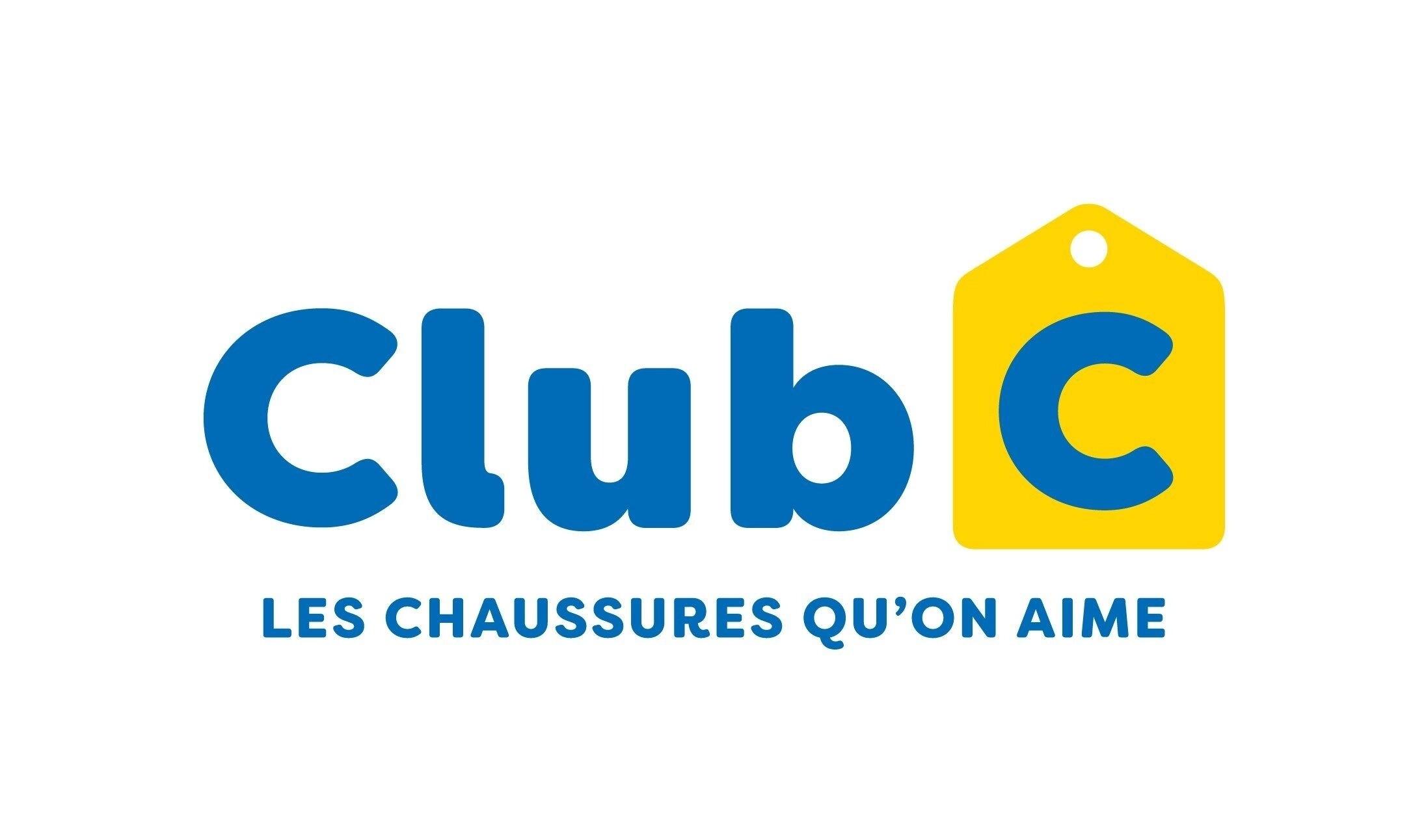 Circulaires Club C