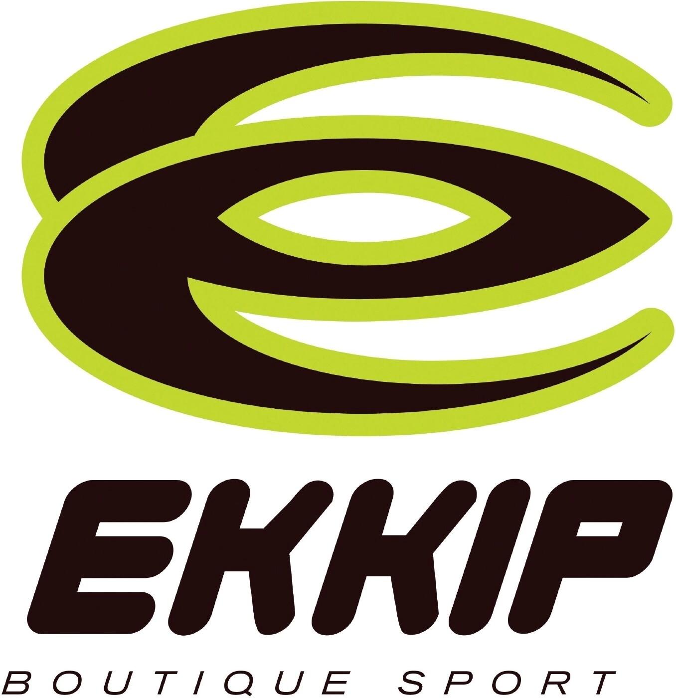 Circulaires Ekkip