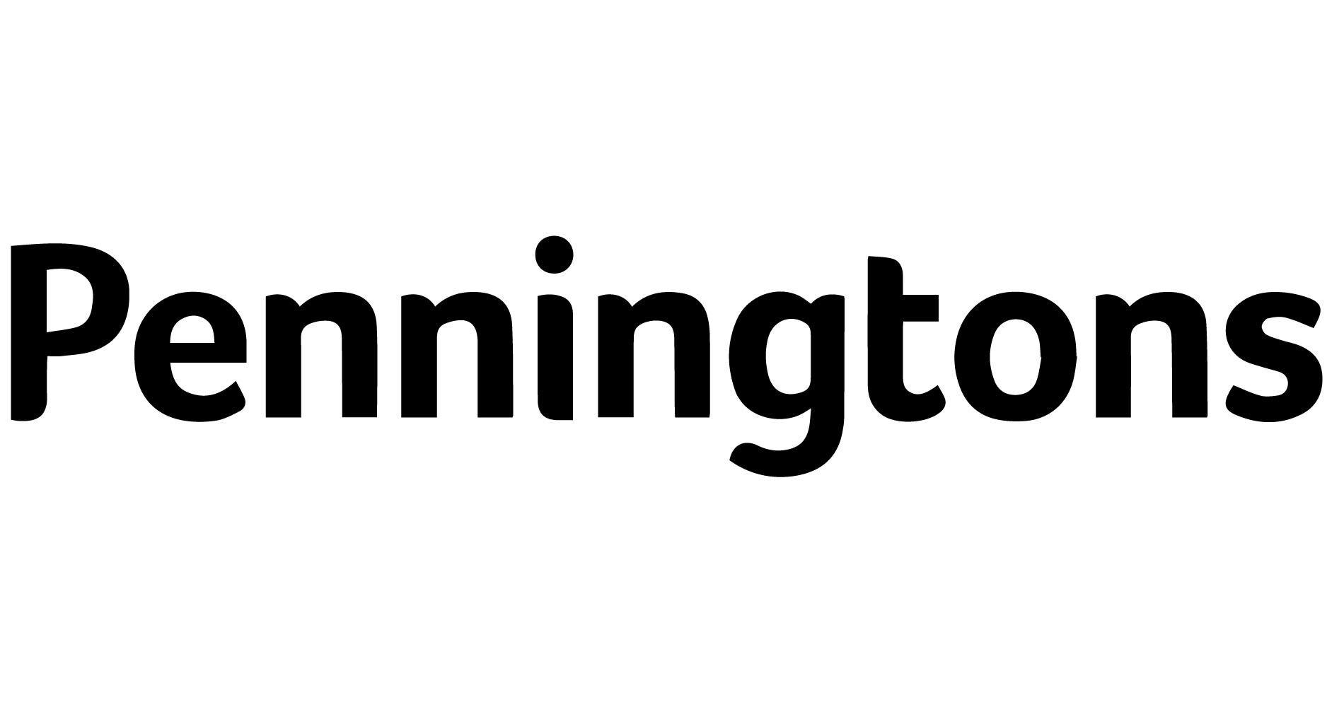 Circulaires Penningtons