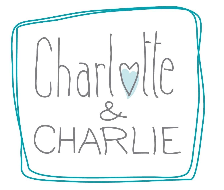 Circulaires Charlotte et Charlie