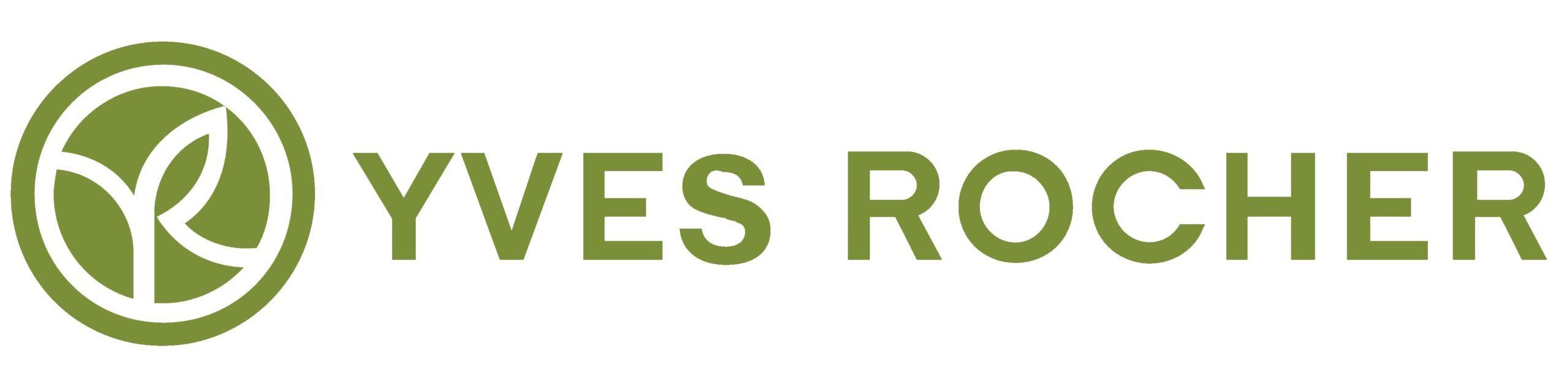 Circulaires Yves Rocher
