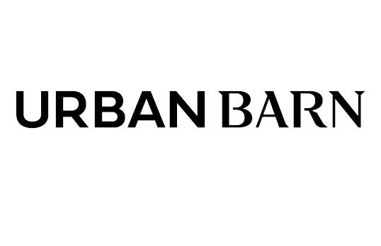 Circulaires Urban Barn