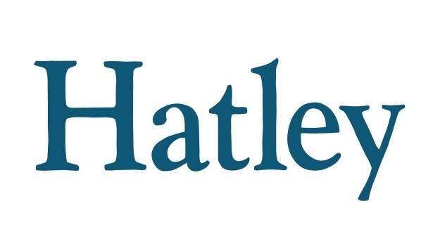 Circulaires Hatley