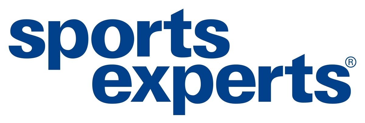 Circulaires Sports Experts