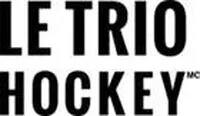Circulaires Le Trio Hockey