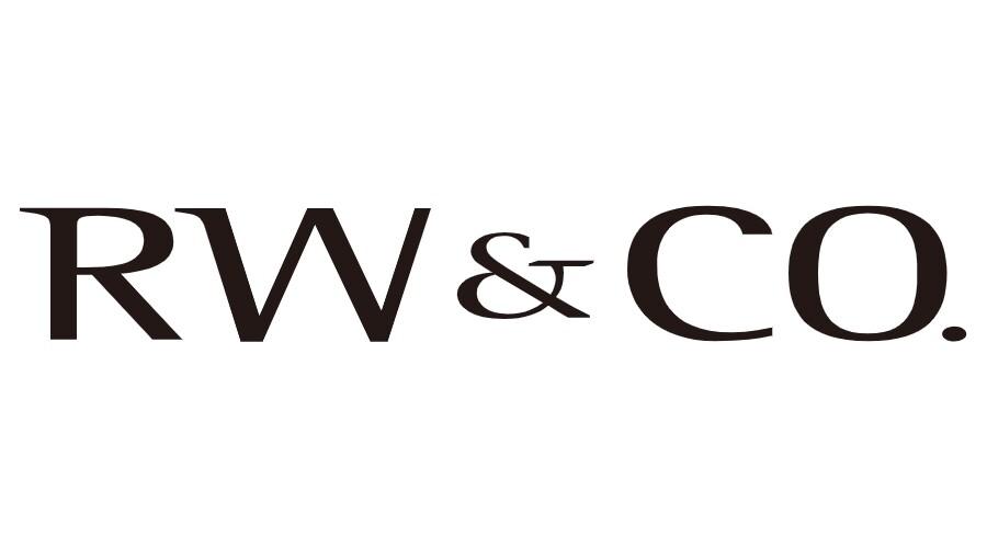 Circulaires Rw&Co.
