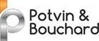 Circulaires Potvin & Bouchard