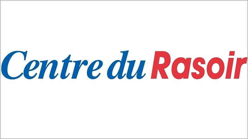 Circulaires Centre du Rasoir