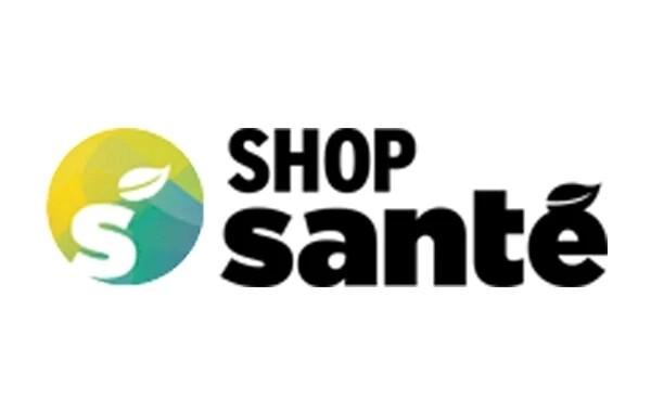 Circulaires Shop Santé