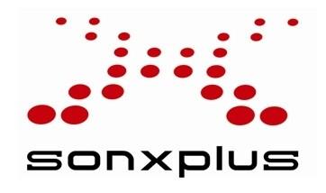Circulaires Sonxplus