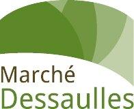 Circulaires Marché Dessaulles
