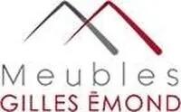 Circulaires Meubles Gilles Émond