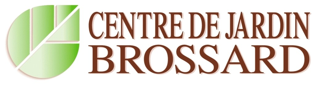 Circulaires Centre de Jardin Brossard
