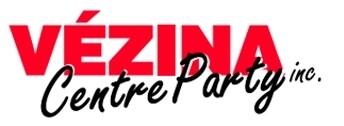 Circulaires Vézina Party Centre