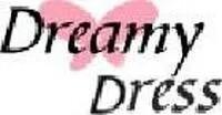 Circulaires Dreamy Dress