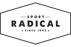 Circulaires Sport Radical