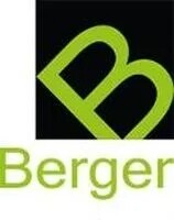Circulaires Quincaillerie G.H. Berger