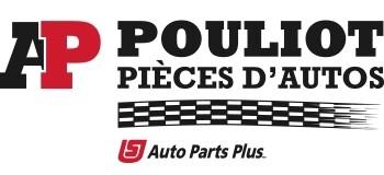Circulaires Pouliot Pièces Autos Inc.