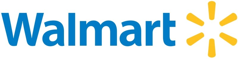 Circulaires Walmart