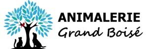 Circulaires Animalerie Grand Boisé