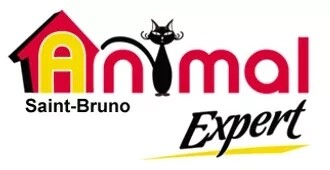 Circulaires Animal Expert Saint-Bruno