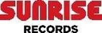 Circulaires Sunrise Records