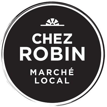 Circulaires Chez robin