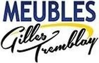 Circulaires Meubles Gilles Tremblay