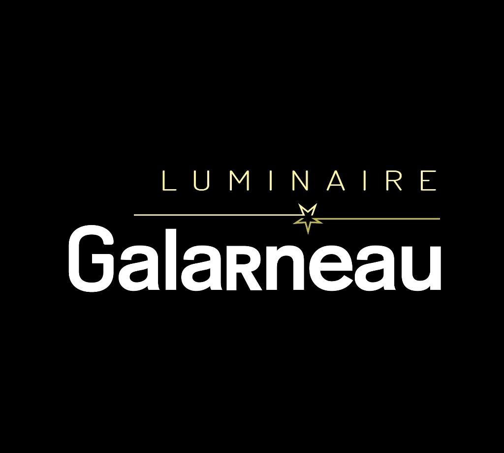 Circulaires Luminaire Galarneau