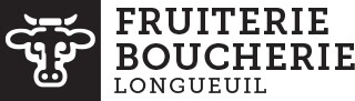 Circulaires Fruiterie boucherie longueuil