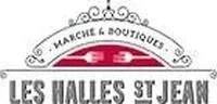 Circulaires Les halles St-Jean