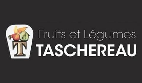 Circulaires Fruits et légumes Tachereau