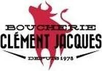 Circulaires Boucherie Clément Jacques