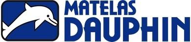 Circulaires Matelas Dauphin