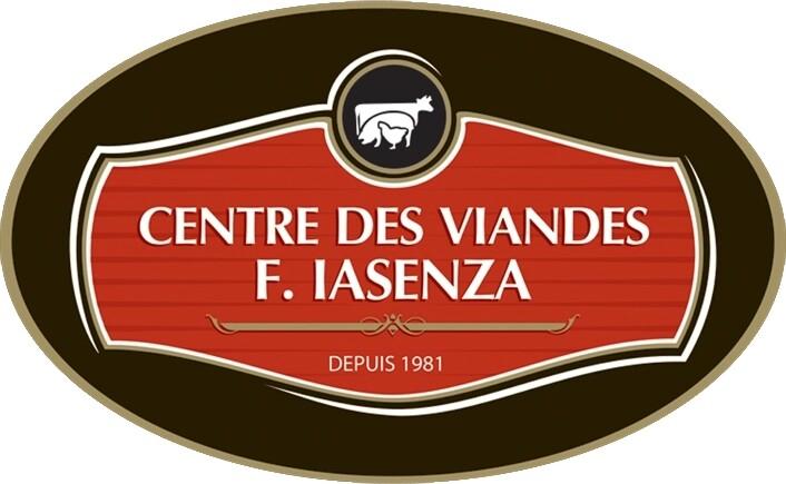 Circulaires Centre des viandes F.Iasenza