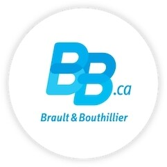 Circulaires Brault & Bouthillier