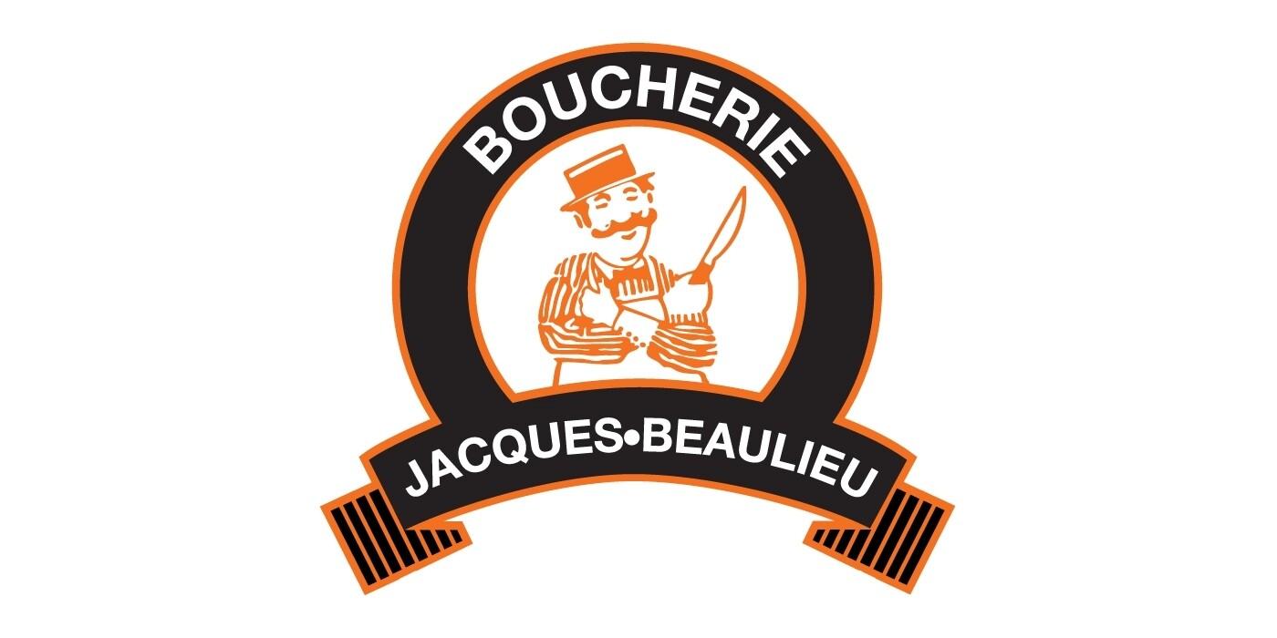Circulaires Boucherie Jacques-Beaulieu