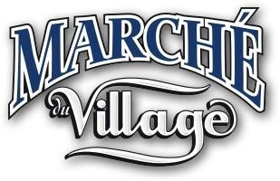 Circulaires Marché du village