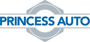 Circulaires Princess auto